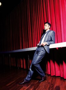 abhay in suit 2