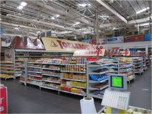 Tobleronr_Aisles with Dummy