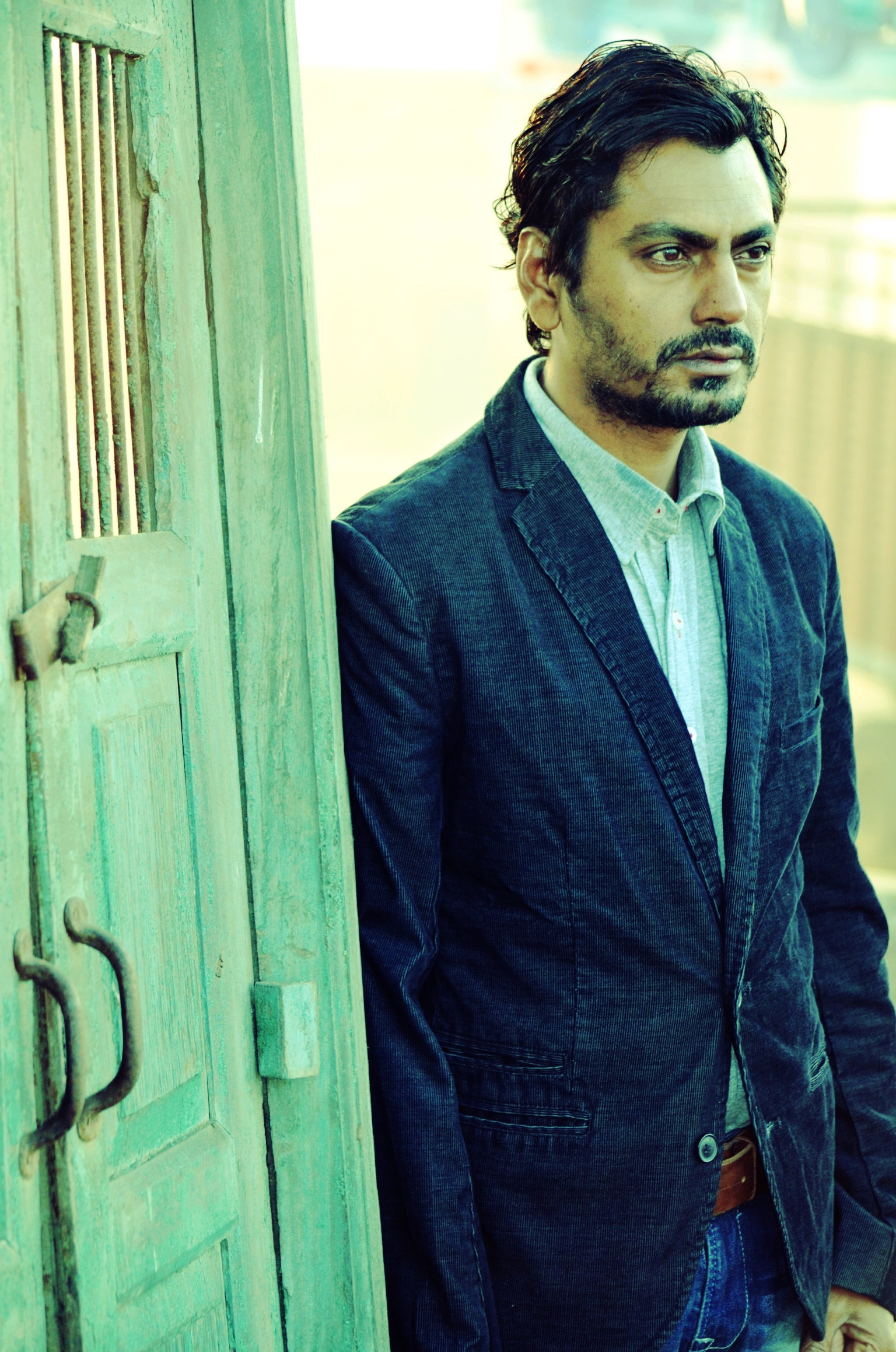 nawazuddin siddiqui movies list