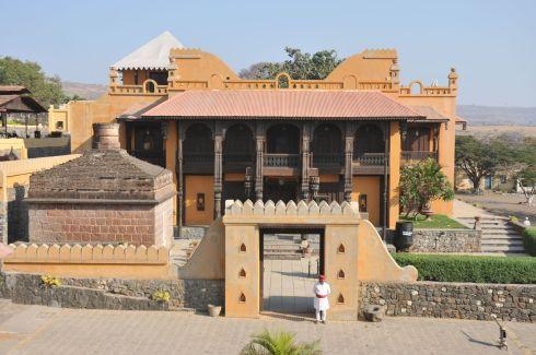Aai Museum