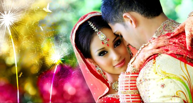 Pic courtesy:  Gursimran Singh