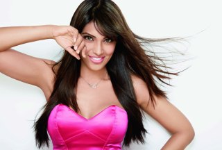 Style and fitness secrets of Bipasha Basu