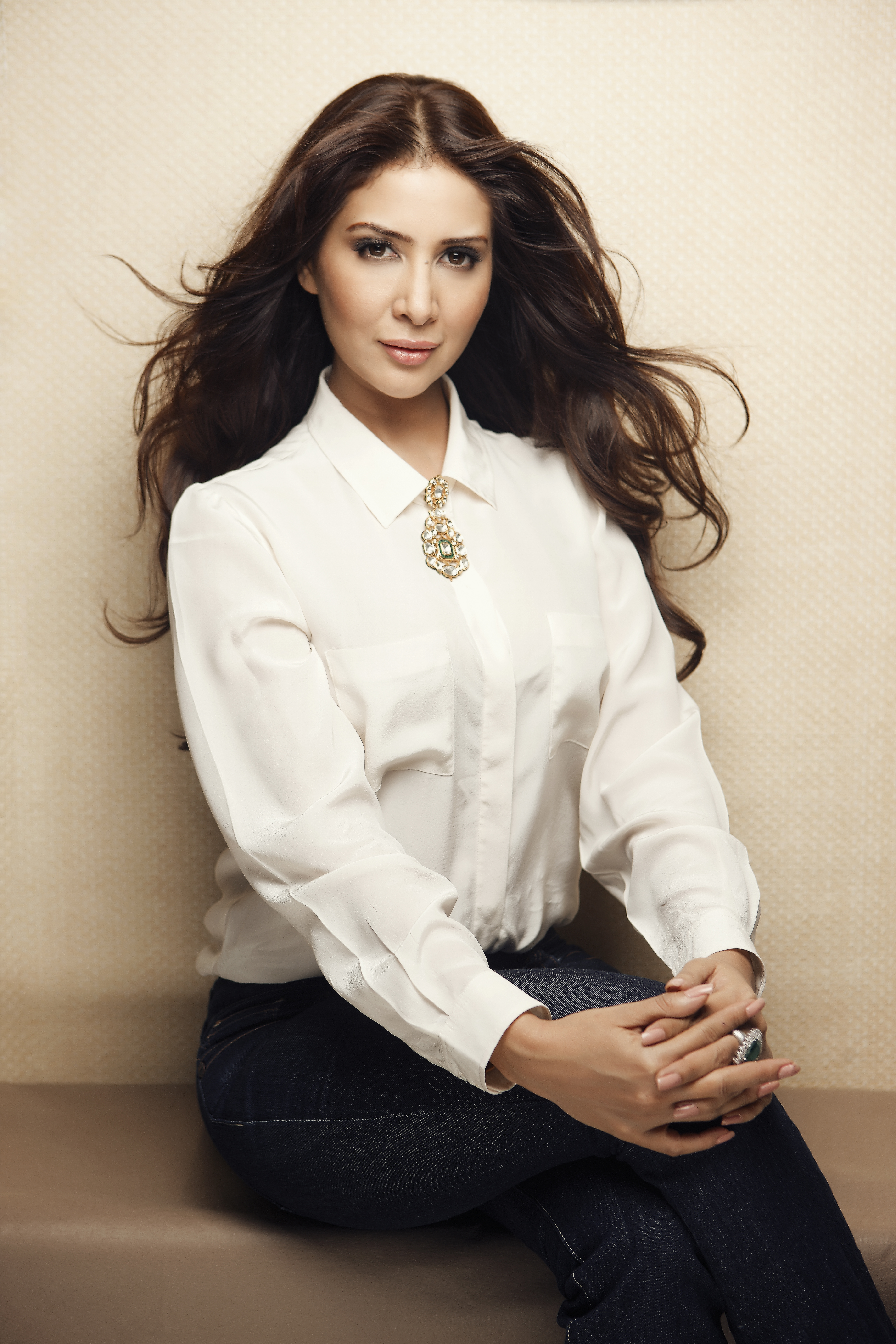 kim sharma facebookkim sharma wikipedia, kim sharma 2016, kim sharma wiki, kim sharma date of birth, kim sharma nancy ajram, kim sharma instagram, kim sharma filmography, kim sharma and ali punjani, kim sharma husband, kim sharma marriage, kim sharma biography, kim sharma facebook, kim sharma mohabbatein, kim sharma ips, kim sharma wedding photos, kim sharma hot scene, kim sharma bikini