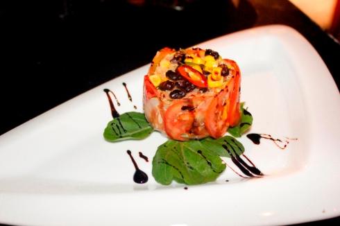 Quinoa Salad_ASADO