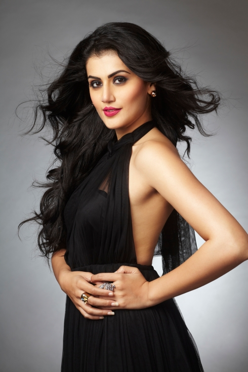Taapsee Pannu1 (1)