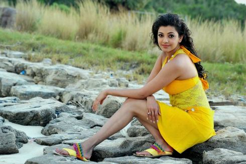 Singham, Kajal Agarwal, 'Kyun...Ho Gaya Na, actress, Bollywood, films, actor, Mumbai
