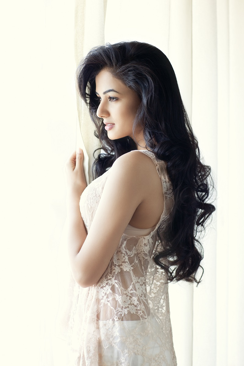 Buddha Hoga Tera Baap G Sonal Chouhan Bollywood Actor Actress