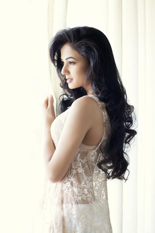 Buddha Hoga Tera Baap, 3G, Sonal Chouhan, Bollywood, actor, actress, Mumbai