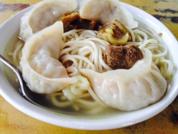 momos, leh, thupka, food, Tibetan