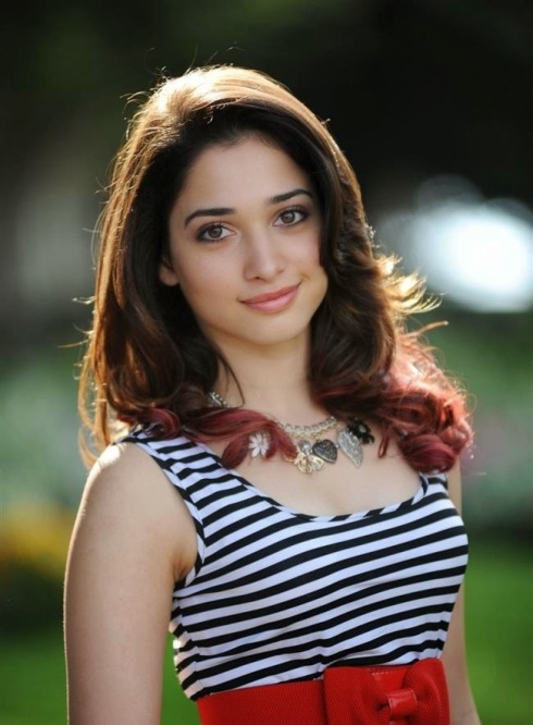 Tamanna Bhatia, actress, Bollywood, Mumbai, films