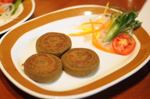 kabab, food, Indian food, mughlai, ITC Hotel, best Indian restaurant