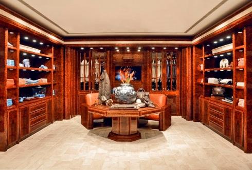 Stefano Ricci, Mumbai store, menwear, fashion, luxury