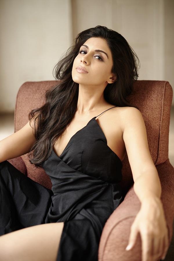 Zoa Morani, actress, Bollywood, Morani Bros, acting
