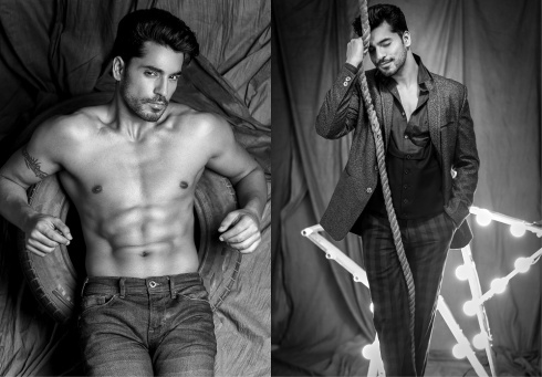 fitness, actor, Bollywood, Azhar, 6 pack abs, Gautam Gulati
