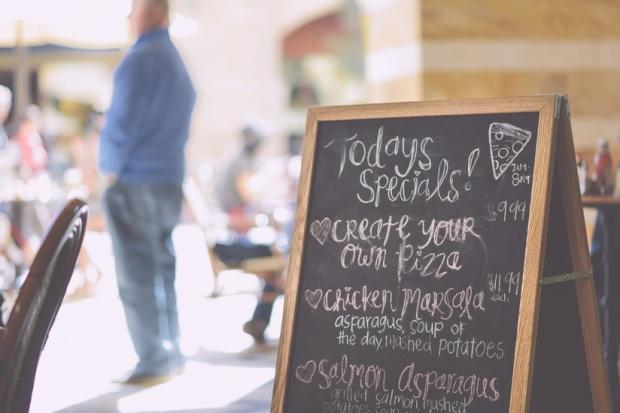 handwritten-italian-marketing-menu-large