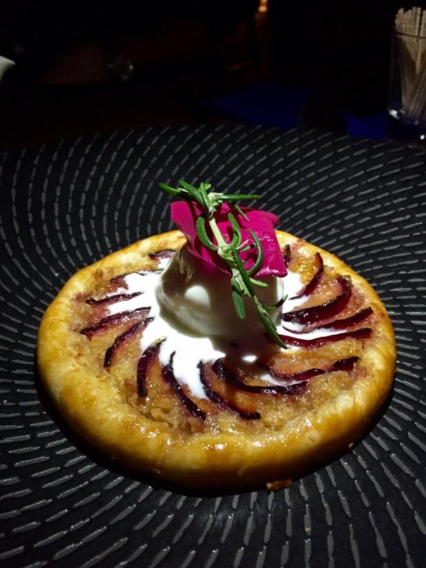 estella-dessert