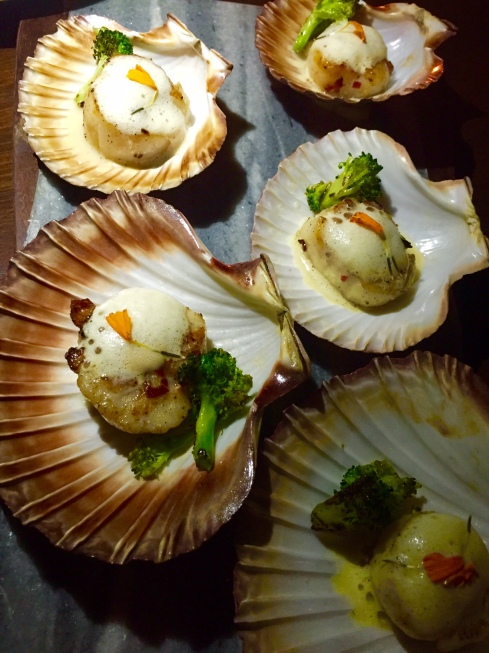 estella-scallops