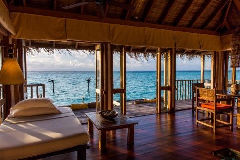 Gili Lankanfushi, Maldives, travel, Nivedita Jayaram Pawar,
