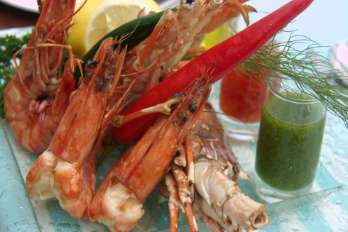 Restaurants - Sea Food 2.jpg