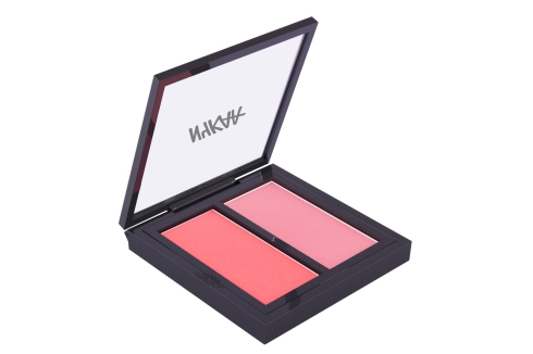 Blush by Nykaa.jpg