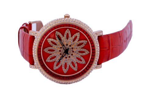 Spinning Flower Watch by Jaipur Watch Company.jpg