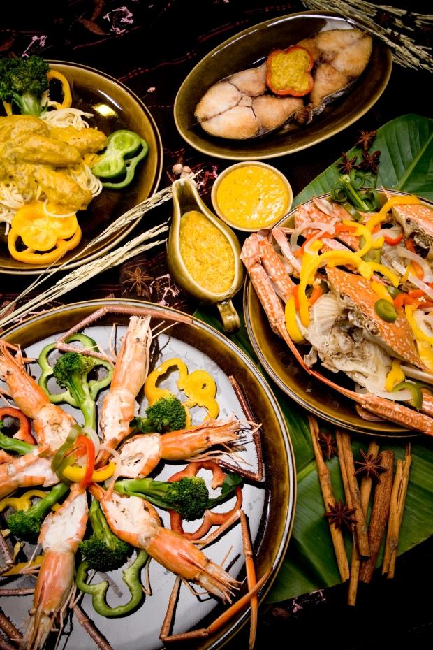 Thai Food-Islamic Food_19PO